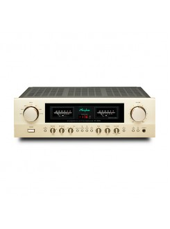 Amplificator Accuphase E-270